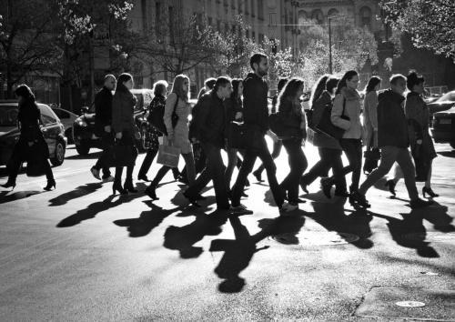 Красимир Умарски - снимка 7